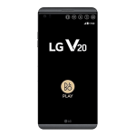 二手 手机 LG V20 回收