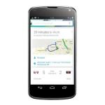 二手 手机 谷歌 Nexus 4 回收