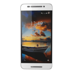 二手 手机 谷歌 Nexus 6P 回收