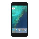 二手 手机 谷歌 Pixel XL 回收