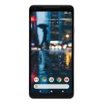 二手 手机 谷歌 Pixel 2 回收