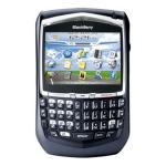 二手 手机 黑莓 8700 回收