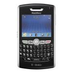 二手 手机 黑莓 8800 回收