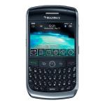 二手 手机 黑莓 8900 回收
