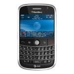 二手 手机 黑莓 9000 回收