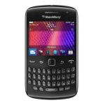 二手 手机 黑莓 9360 回收