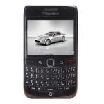 二手 手机 黑莓 9788 回收