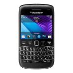 二手 手机 黑莓 9790 回收