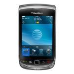 二手 手机 黑莓 9800 回收