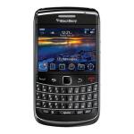 二手 手机 黑莓 bold 9700 回收