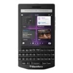 二手 手机 黑莓 P9983(联通3G) 回收