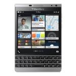 二手 手机 黑莓 Passport Silver Edition 回收