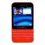 二手 手机 黑莓 Q5 回收