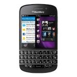 二手 手机 黑莓 Q10 回收