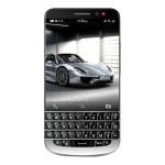 二手 手机 黑莓 Q20(Classic) 回收