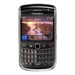 二手 手机 黑莓 tour2 9650 回收