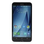 二手 手机 华硕 Zenfone 2 回收