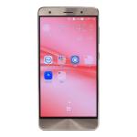 二手 手机 华硕 ZenFone 3(飞马3) 回收