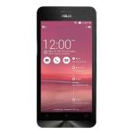二手 手机 华硕 ZenFone 6 回收