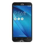 二手 手机 华硕 ZenFone Go 回收