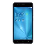 二手 手机 华硕 鹰眼3(ZenFone 3 Zoom) 回收