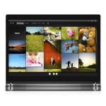 二手 平板电脑 戴尔 Venue10 (7040) 回收