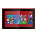 二手 平板电脑 诺基亚Lumia Coffee Tab 回收