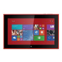 二手諾基亞Lumia Tablet平板電腦回收