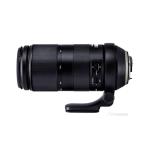 二手 镜头 腾龙SP 100-400mm f/4.5-6.3 Di VC USD(A035) 回收