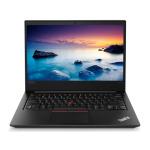 二手 笔记本 联想ThinkPad R480 系列 回收