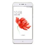 二手 手机 360 N4A 回收