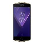 二手 手机 美图V6 回收