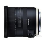 二手 摄影摄像 腾龙 10-24mm F/3.5-4.5 Di II VC HLD 回收