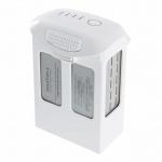 二手 智能数码 精灵 Phantom 4 电池(5350mAh) 回收