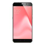 二手 手机 SUGAR F9 回收