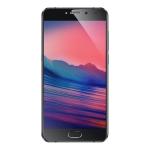 二手 手机 SUGAR S9 回收