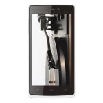 二手 手机 酷比 H2 回收