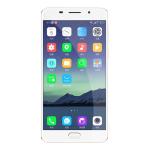 二手 手机 酷比 M9 Plus 回收
