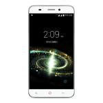 二手 手机 红辣椒Note3 Pro 回收