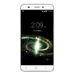 二手 手機 紅辣椒Note3 回收