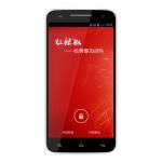 二手 手机 小辣椒LA2 回收