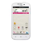 二手 手机 联想 A706 回收