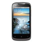 二手 手机 联想 A790e 回收