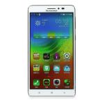 二手 手机 联想 黄金斗士 Note8(A936/A938t) 回收