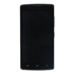 二手 手机 联想 A2560 回收