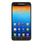 二手 手机 联想 S939 回收