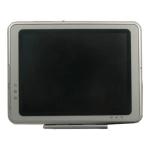二手 平板电脑 惠普 Compaq TC1100 回收