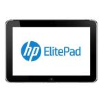 二手 平板电脑 惠普 ElitePad 900 G1 回收