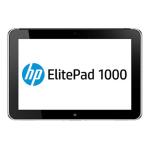 二手 平板电脑 惠普 ElitePad 1000 G2(J6T84AW) 回收
