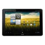 二手 平板电脑 Acer Iconia Tab A701 回收
